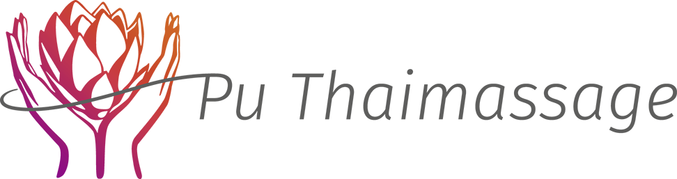 Pu-Thaimassage in Gütersloh